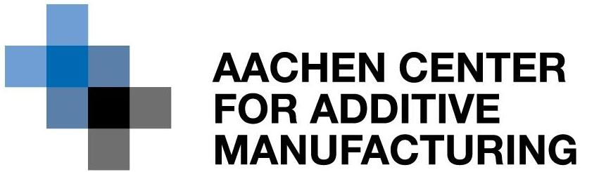 Aachen Center for Additive Manufacturing GmbH
