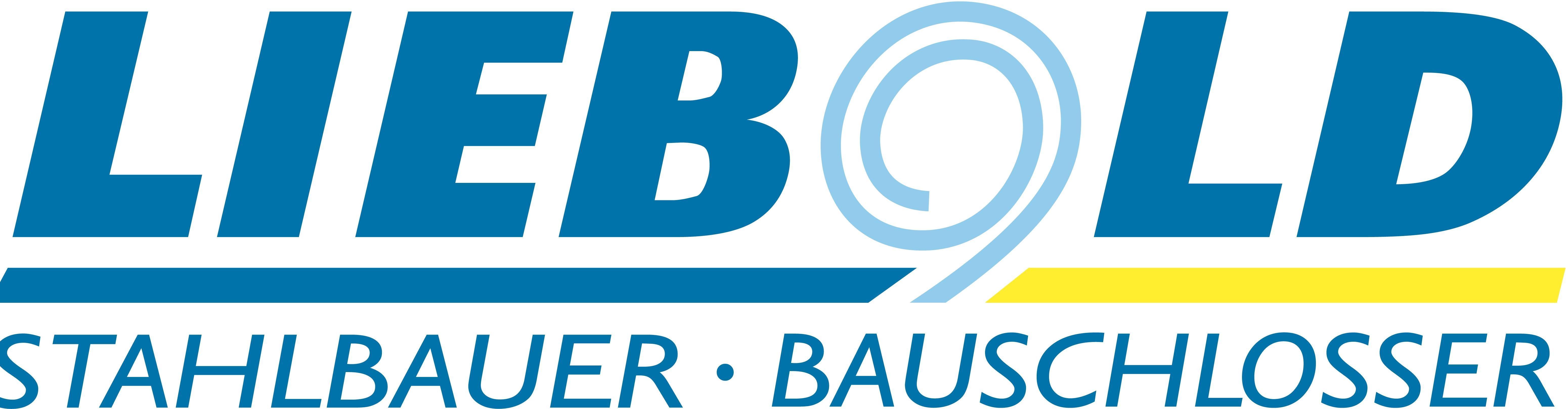 Stahlbauer Bauschlosser Liebold