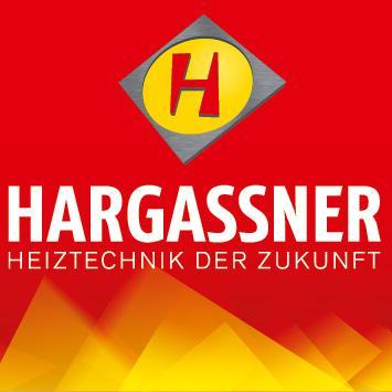 Hargassner GesmbH