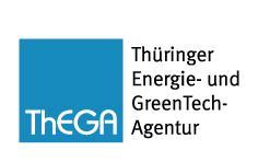 Thüringer Energie- und GreenTech-Agentur GmbH