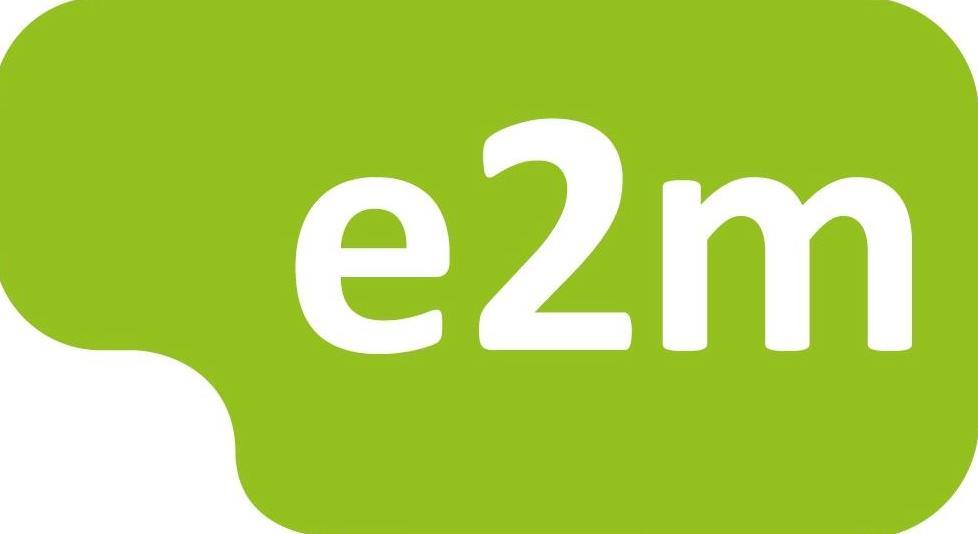 Energy2market GmbH